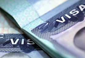 Departamento de Estado intensifica escrutinio para visados