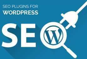 Los 5 plugins de Wordpress imprescindibles para SEO