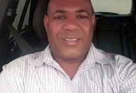 Investigan muerte de capitán de la Policía en Villa Francisca