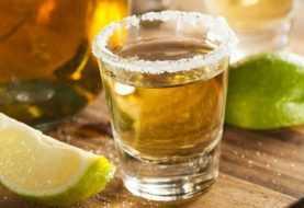 Joven muere durante apuesta tomando botella de tequila