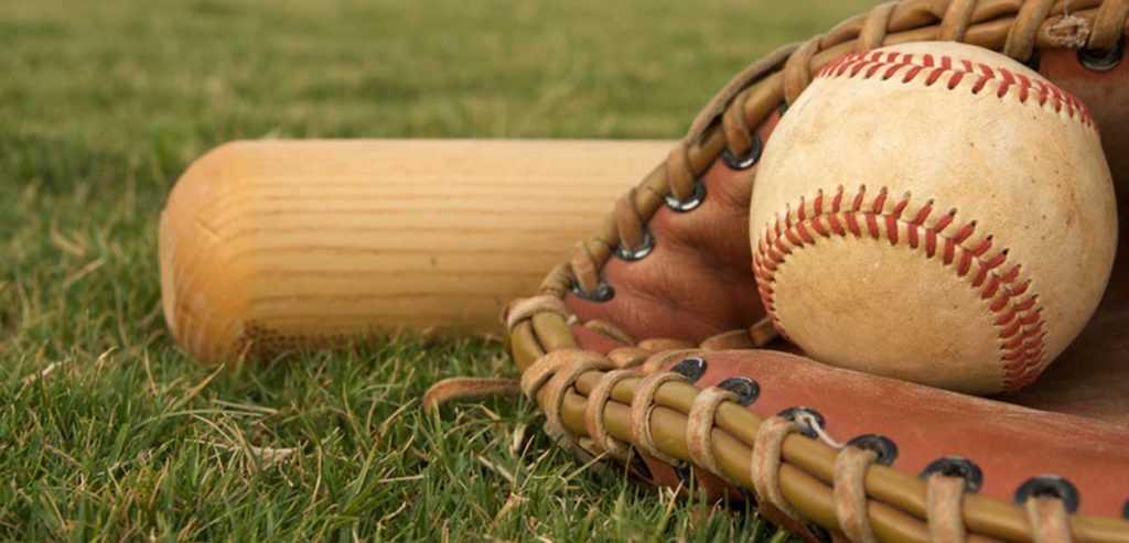 Acusan venezolano entrenador de béisbol por agredir sexualmente niño de 12