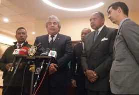EEUU: Bajan deportaciones de dominicanos este año