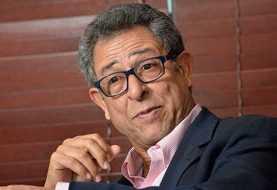 PLD más dividido que nunca dice Felucho Jiménez