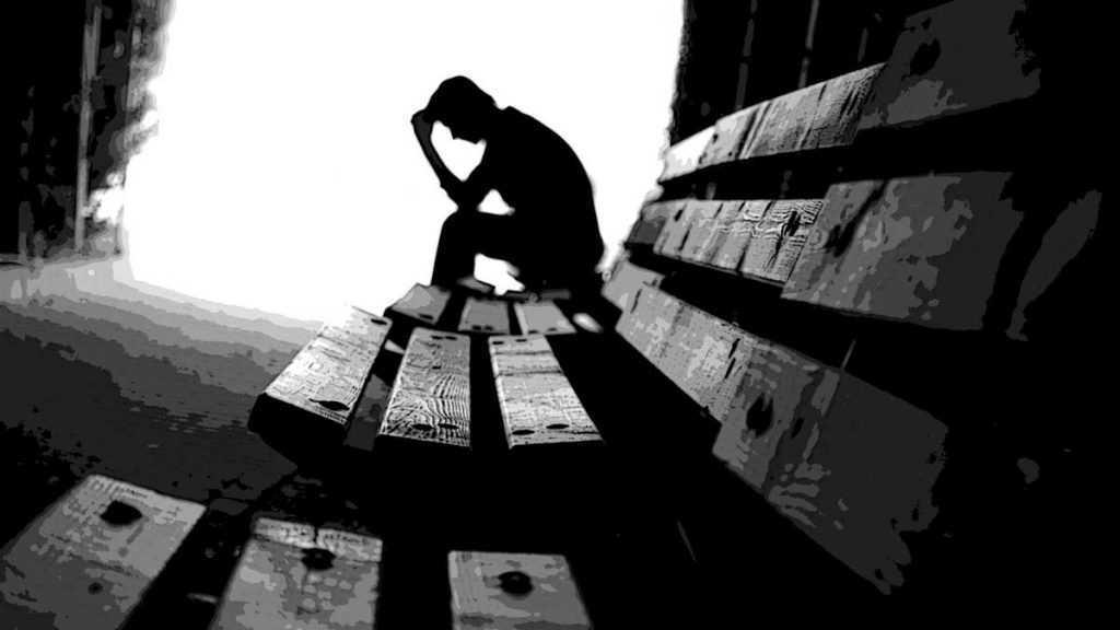 Casos depresión aumenta en Latinoamérica; RD en un 4.7%