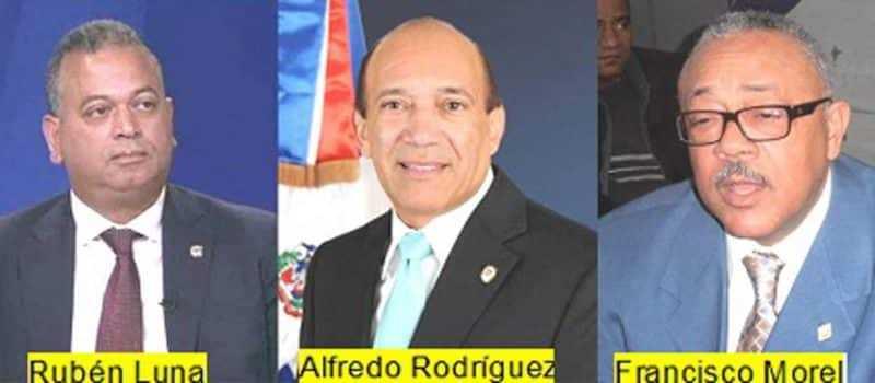 Diputados exterior abandonan a su suerte inmigrantes dominicanos