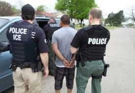 Detienen dominicano deportado tres veces de EEUU por varios delitos