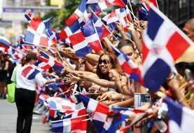 PLD en Nueva York ofrecerá taller sobre inmigrantes