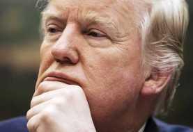 """Trump acusa a los medios de un trato """"injusto"""""""