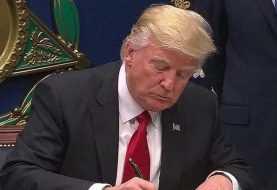 Presidente Donald Trump planea drástico recorte de ayuda a Latinoamérica