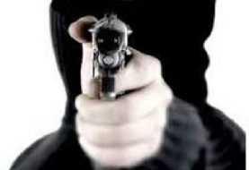 Santiago: Encapuchados matan vigilante haitiano en medio de asalto