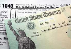 Dominicanas condenadas en EEUU por estafa de US$2.6 millones al IRS