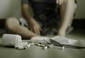 Alrededor de 500 mil personas mueren al año por consumo drogas
