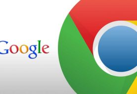 Última versión de Chrome reduce consumo de batería