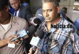 Coerción acusado de matar niña y señora en el Mella I de Cienfuegos