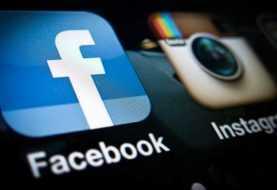 Facebook prohíbe uso de datos para vigilar usuarios