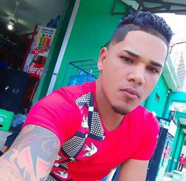 Un muerto y dos heridos confuso incidente en Villa Tapia