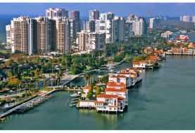 Florida encabeza ranking de bienestar en Estados Unidos