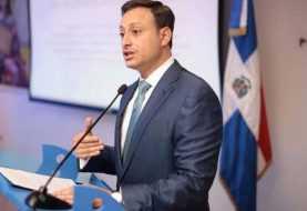 Ministerio Público solicitará 18 meses prisión acusados caso Odebrecht