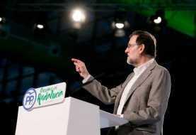 Rajoy advierte a ETA  no habrá contrapartidas  a cambio de desarme