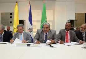SeNaSa logra acuerdo para beneficiar a los afiliados al Régimen Contributivo