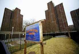 Recortes presupuesto vivienda pública perjudicará criollos NY