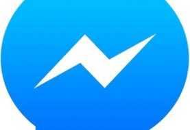 Western Union | Habilitan lanzamiento de Bot para Messenger