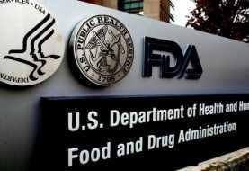 Salud | FDA actúa contra tratamientos ilegales de cáncer