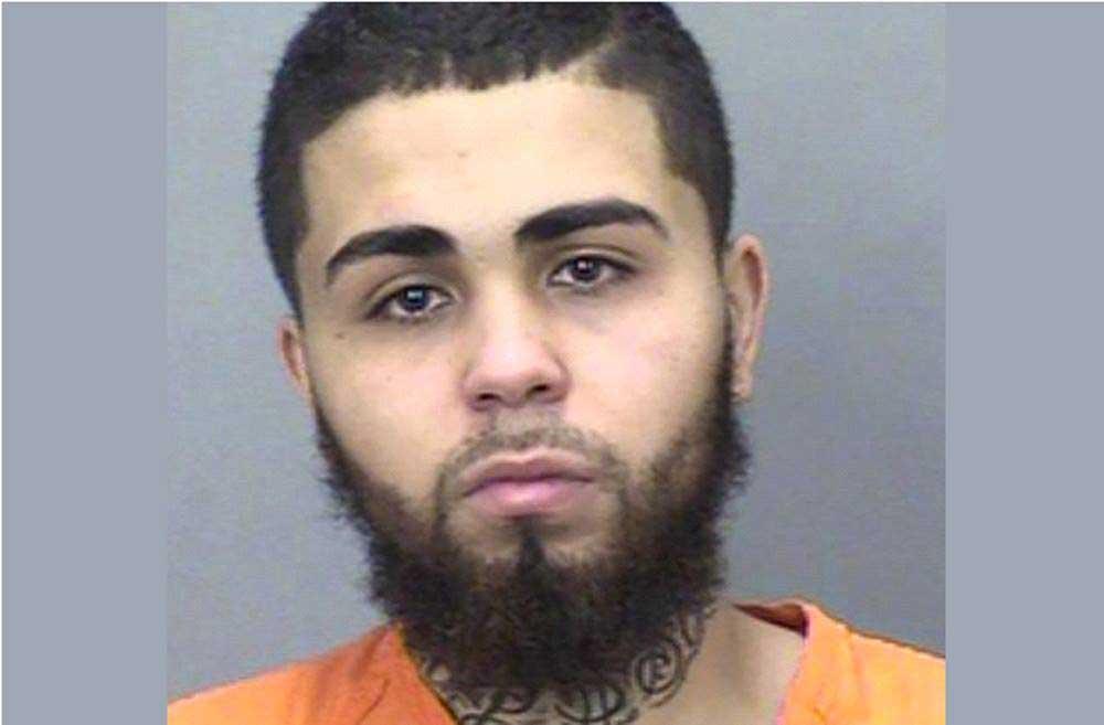 Nueva Jersey   Narco dominicano sentenciado por muerte de adicto