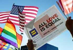 Tribunal falla a favor de trabajadores LGBT