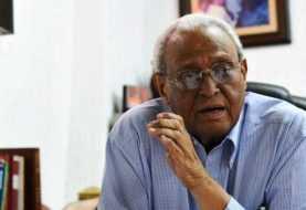 El tejemaneje en la política dominicana
