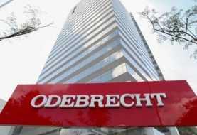 Declaran inadmisibles recursos apelación imputados caso Odebrecht