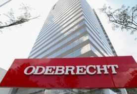Odebrecht se declara en banca rota