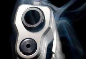 Matan 4 personas a tiros últimas horas en Brooklyn y Queens