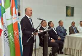 Ministerio Medio Ambiente inicia Plan de Rescate de los Haitises