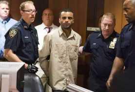 Juez niega audiencia especial a dominicano acusado de matar dos imanes islámicos en Queens
