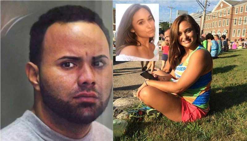 Nueva York |Creen es dominicano asesino ejecutiva Google