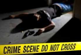Pantoja | Multitud mata a golpes presunto asaltante