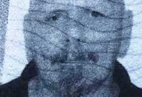 Autoridades buscan estadounidense desaparecido en Puerto Plata
