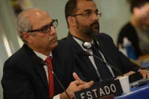 República Dominicana | Gobierno rechaza informe violación derechos humanos