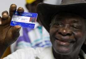 República Dominicana | Más de 244 mil haitianos han regularizado estatus