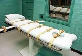 Arkansas  Dos presos ejecutados en 3 horas