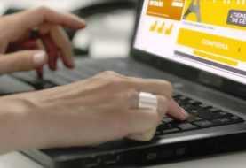 Estados Unidos evalúa prohibir 'laptops' en todos los vuelos