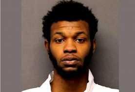 Rhode Island |Dominicano alega mató hombre en defensa propia