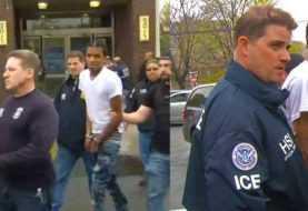 Nueva York | Pandilleros dominicanos atrapados por DEA, ICE y NYPD