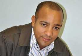 SNTP condena cancelación de periodistas por asuntos en Infotep