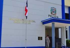 La Policía de Moca busca a 2 sujetos por muerte comerciante