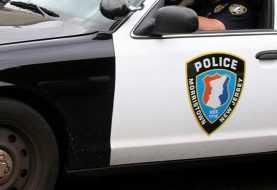 Nueva Jersey | Policía dominicano acusado de relaciones sexuales con dos adolescentes