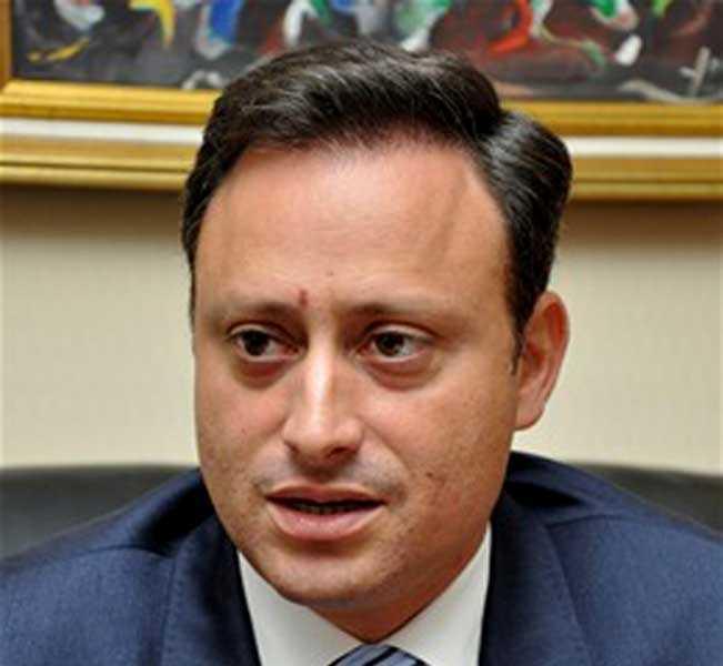Procurador rehúsa hablar caso Argenis Contreras