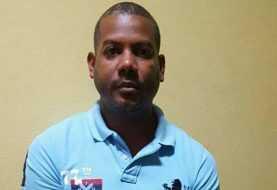 Salcedo | 12 meses de prisión a profesor acusado abuso sexual