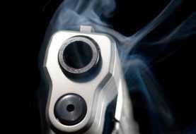 Se mata de disparo accidental raso PN de Moca